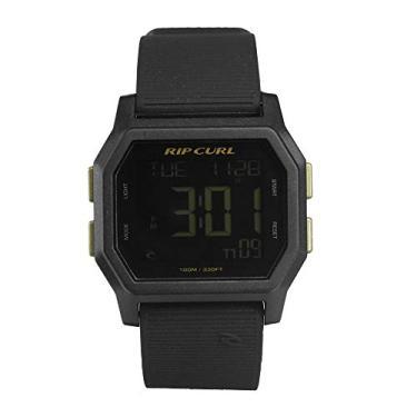 63d5b2df65b Relógio de Pulso R  197 a R  700 Rip Curl
