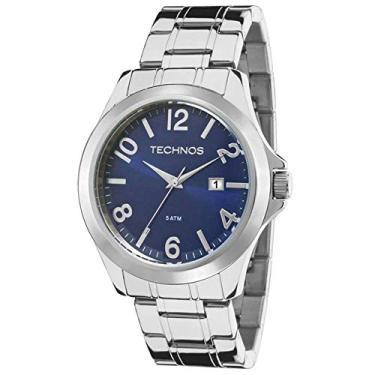 d9a321ab64f Relógio de Pulso R  129 a R  200 Amazon