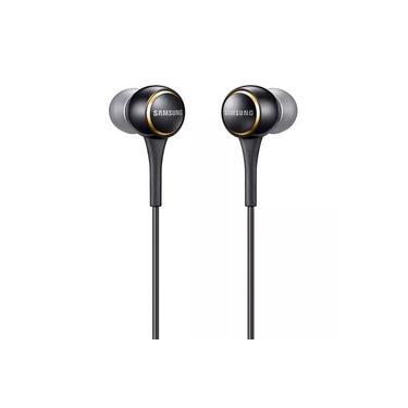 Fone de Ouvido Samsung Earphones In-EAR IG935 Galaxy S9 Sm-G9600 Original
