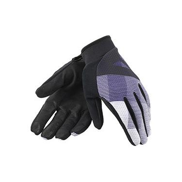 Luva Dainese Guanto Rock Solid/A