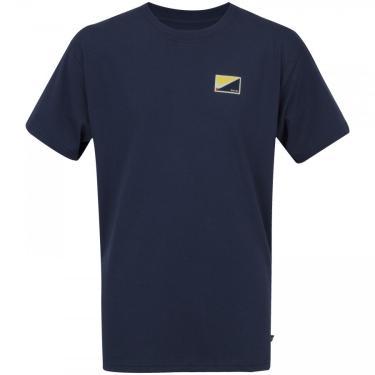 Camiseta Nike SB On Deck - Masculina Nike Masculino