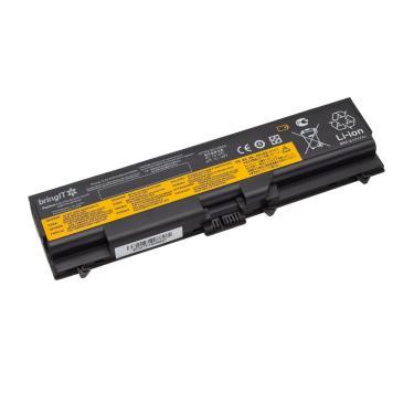 Imagem de Bateria para Notebook Lenovo ThinkPad T420 | 6 Células