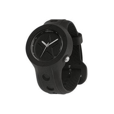 7b67ffd157b Relógio de Pulso R  300 a R  400 Converse All Star
