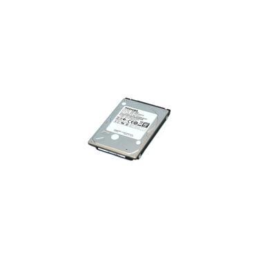 HD 500 GB para Notebook Toshiba - 5400RPM - MQ01ABD050V MQ01ACF050