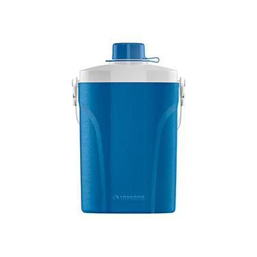 Cantil Safari 1 Litro Azul - Soprano
