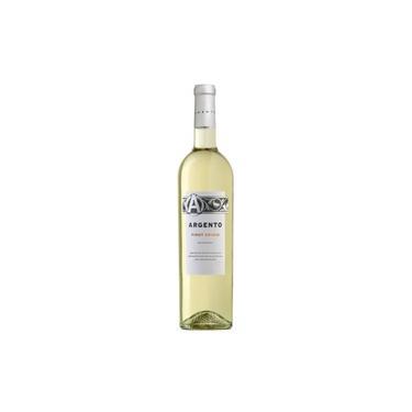 Vinho Arte De Argento Pinot Grigio 750 Ml
