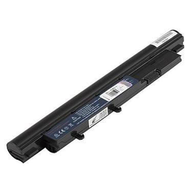 Bateria para Notebook Acer BT.00604.039