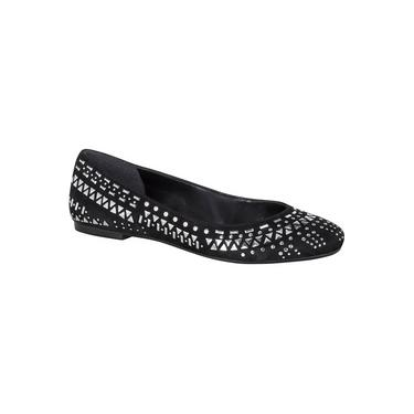 Sapatilha My Shoes Hotfix