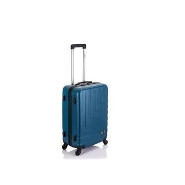 Mala Grande Malaga Primicia Abs 360º Azul- 91800