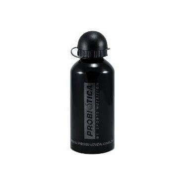 Squeeze De Alumínio (500ml) Probiótica