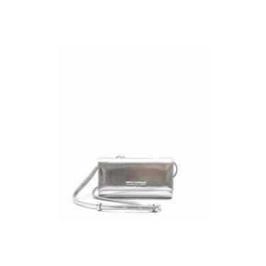 Carteira Minimalista Ellus Várias Cores Disponíveis