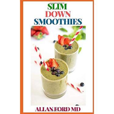 slim down md
