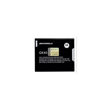 Bateria Moto G5 / Moto G4 Play / Moto E4 Gk40