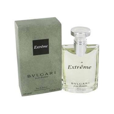 fec8074c6d5 Bvlgari - Bvlgari Extreme (Bulgari) Eau De Toilette Spray Perfume Masculino  100 Ml