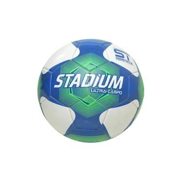 Bola de Futebol Stadium Ultra Campo