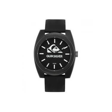 d4b035d420461 Relógio de Pulso Quiksilver   Joalheria   Comparar preço de Relógio ...
