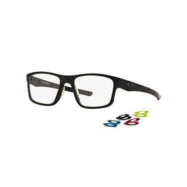 2fae76320cc7e Armação e Óculos de Grau Armação Pontofrio -   Beleza e Saúde ...