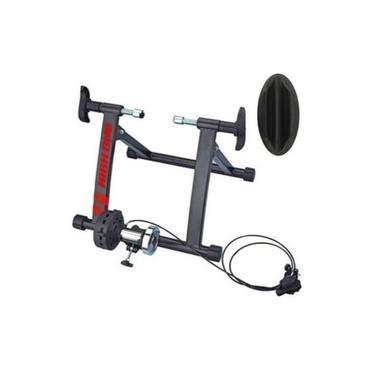 Rolo De Treino Bicicleta High One Fixo Magnético Speed Mtb