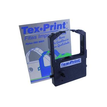 Tex Print Fita Matricial TP-088