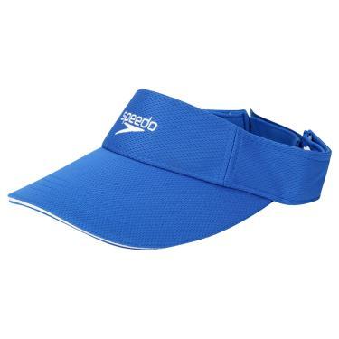 Viseira Wave 738906 Speedo - Azul Ativo