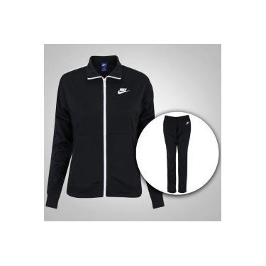cfc5f9cc473f4 Agasalho Esportivo Nike   Moda e Acessórios   Comparar preço de ...