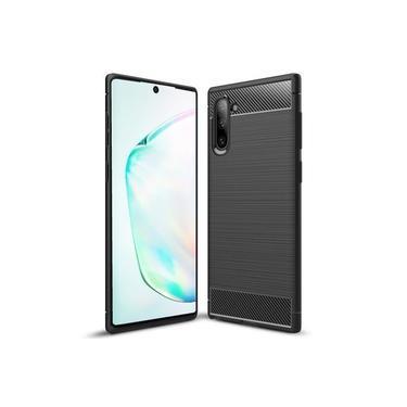 Capa Anti Impacto Samsung Galaxy Note 10 (Tela 6.3) - Case Skudo Rugged