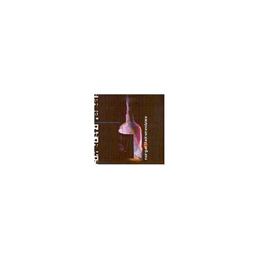 Imagem de CD Narguilé Hidromecânico - Com Gosto De Gás