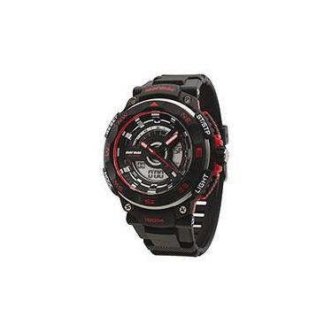 7e69b23cfb6 Relógio de Pulso Masculino Mormaii Analógico Digital Esportivo ...