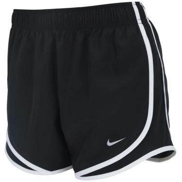 Shorts Nike Dry Tempo Running - Feminino Nike Feminino
