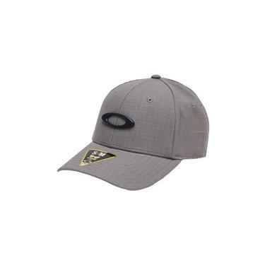 Boné Oakley Ellipse 6 Panel Hat