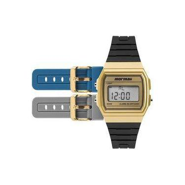 cc88c122393 Relógio Mormaii Masculino Mojh02af 8d