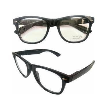 ec146cf54 Armação e Óculos de Grau até R$ 250 Extra - | Beleza e Saúde ...