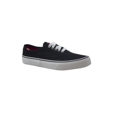 Sapatenis Coca Cola Shoes Kick Summer Cc0471
