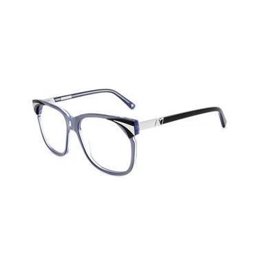 Armação e Óculos de Grau Absurda   Beleza e Saúde   Comparar preço ... 232dde2e0b