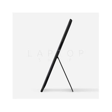 Imagem de Microsoft Surface Pro X (Tablet + teclado + caneta) Microsoft SQ1 tela 13` SSD 256Gb RAM 16Gb