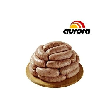 Linguiça de Frango - Aurora