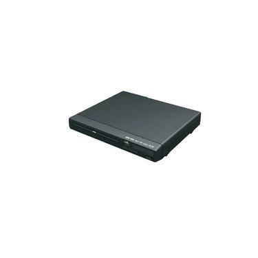 DVD Player 3 em 1 Multimídia Bivolt SP391 - Multilaser