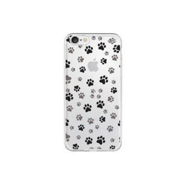 Capa Personalizada para Iphone 8 - PATAS 3 - Quark