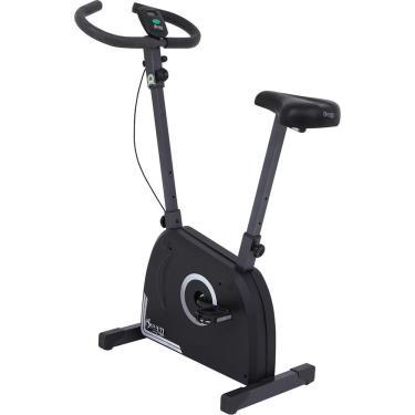 Bicicleta Ergométrica Dream Vertical 5 Funções EX500