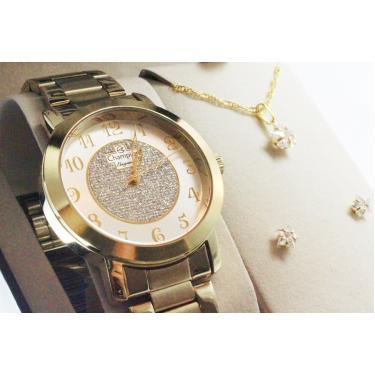 782623f15d Relógio de Pulso R  69 a R  200 Feminino Cia Dos Relógios ...