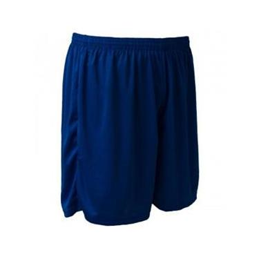 Calção Short Bermuda de Futebol Kanxa Classic