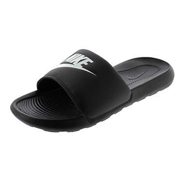 Chinelo Nike Victori Slide