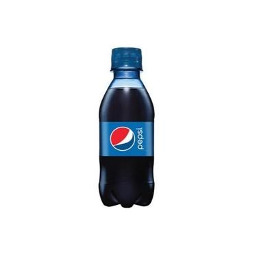 Pepsi Cola Pet 237ml