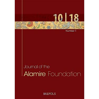 Journal of the Alamire Foundation 10/1 - 2018: Cipriano de Rore II. Guest Editor: Jessie Ann Owens
