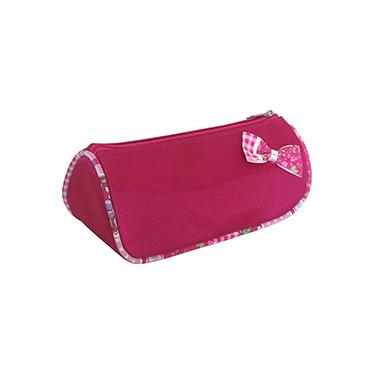 Necessaire Star Diamante - Pink - Apparatos