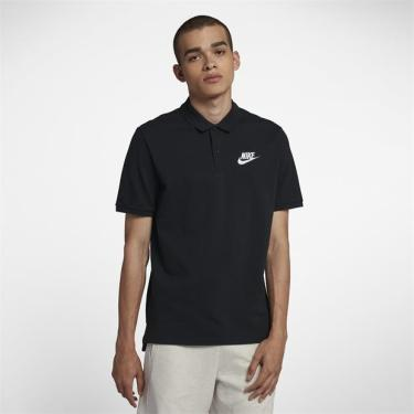 453e52df09a9b Camisa Polo Nike Sportswear Matchup Masculina