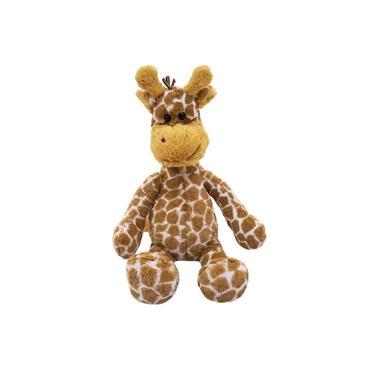 Imagem de Girafa 50cm - Pelúcia