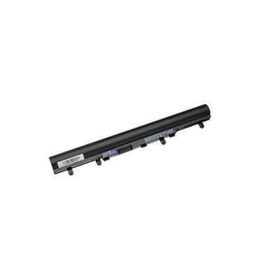 Bateria para Notebook Acer Aspire E1-572 E1-572G PN AL12A32 | 4 Células