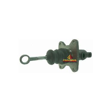Cilindro Mestre Simples Freio Power Stop Cod.ref. Ps1340 F4000