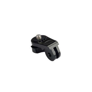 Imagem de Parafuso Tripé Mount Adaptor Sport Camera para Gopro para Sony Action Cam